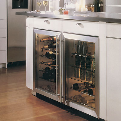 Tips On How To Fix A Refrigerator Which Cools Poorly Winecooler Repair Cooling Problems