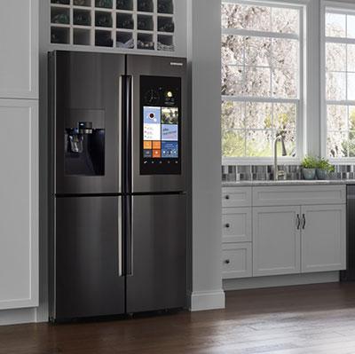 orba_linda_refrigerator_repair