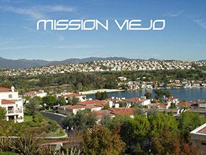 missionviejo_refrigerator_repair