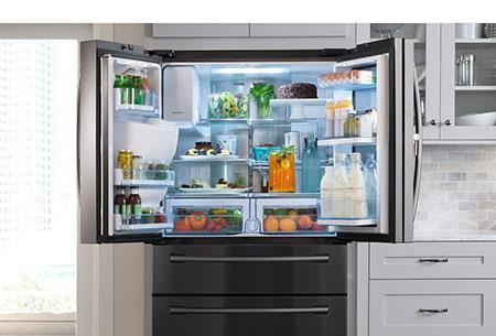 newport_beach_refrigerator_repair