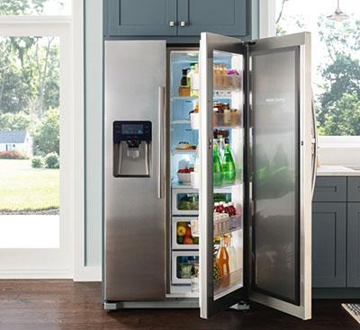 tustin_refrigerator_repair